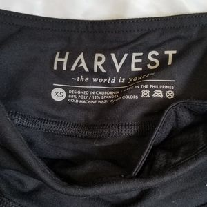 ♥️🎱 3/$30  Harvest leggings